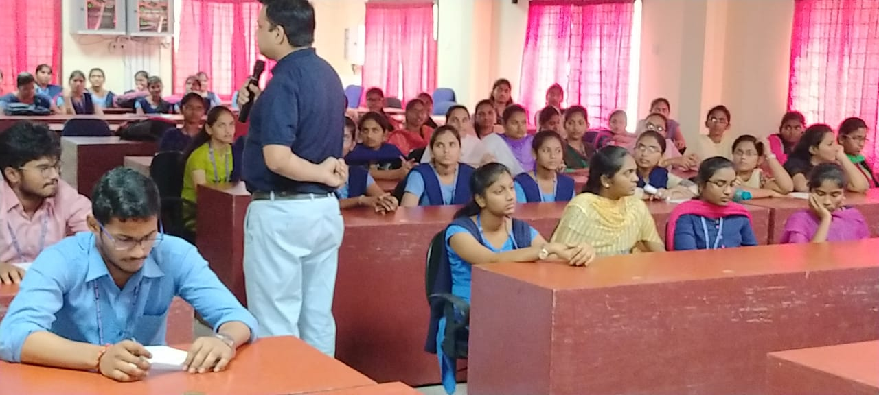qis-college-ongole-17feb20-2