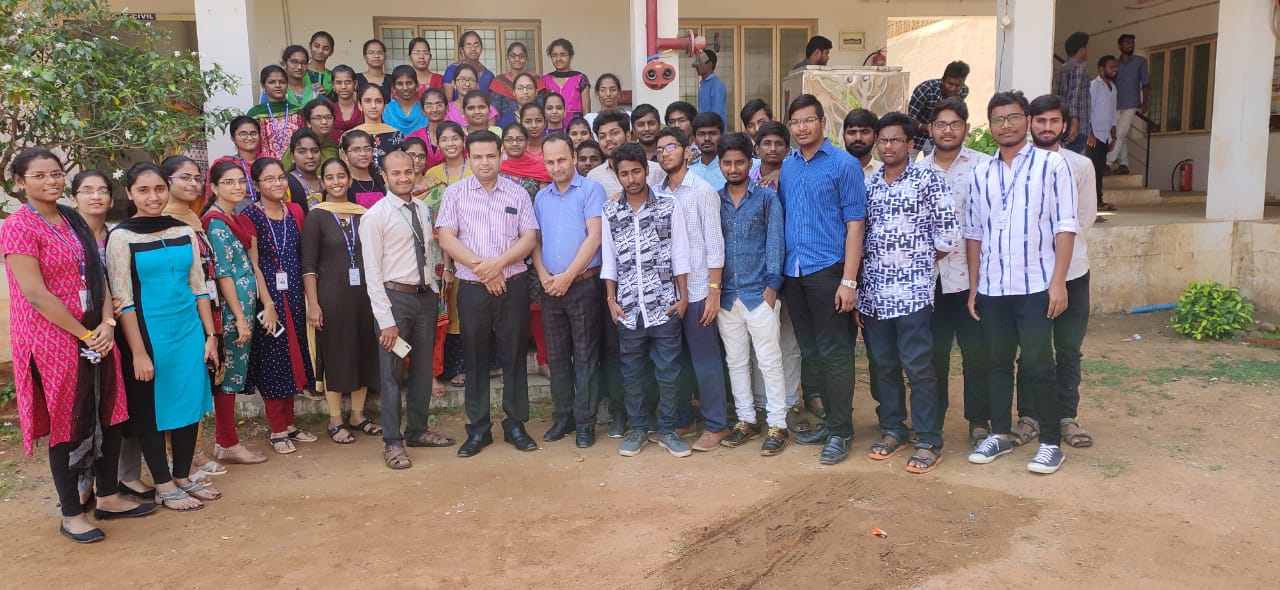 qis-college-ongole-17feb20-4